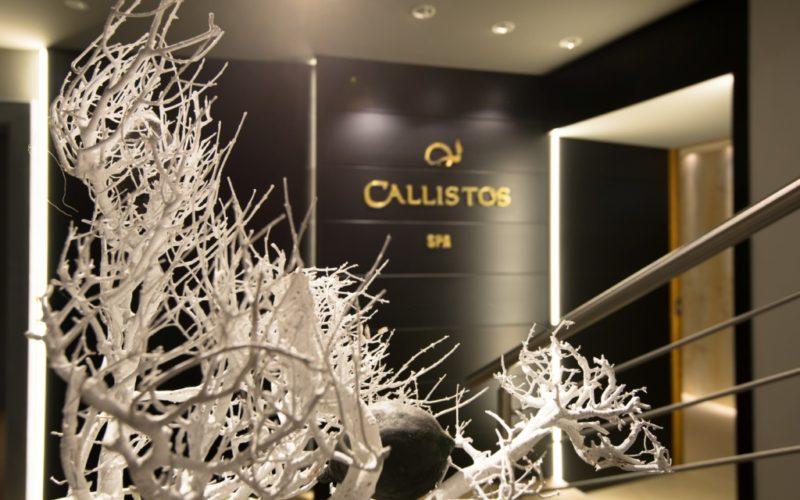 Callistos Spa