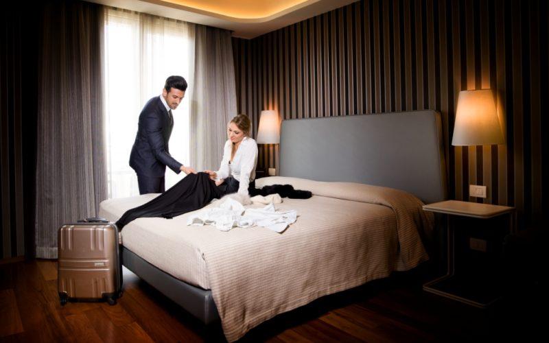 Room_business