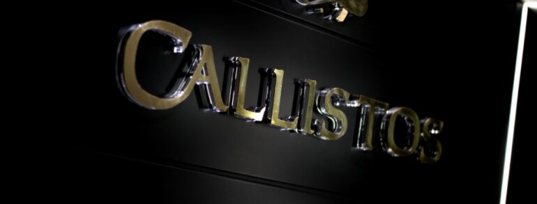 Callistos Hotel & SPA – Tricase ITALY