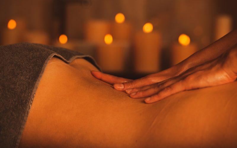 Massages_Callistos & SPA