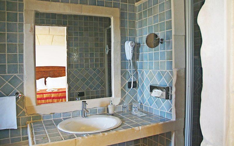 Junior Suite_bathroom