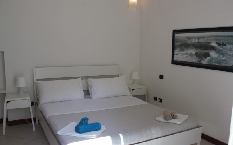 Suite Room with private bathroom_2