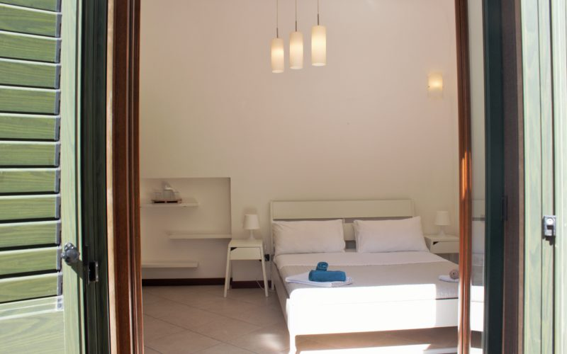 Suite Room with private bathroom_3