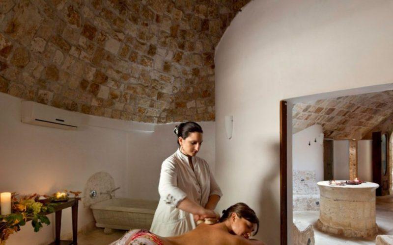 wellness centre_massages