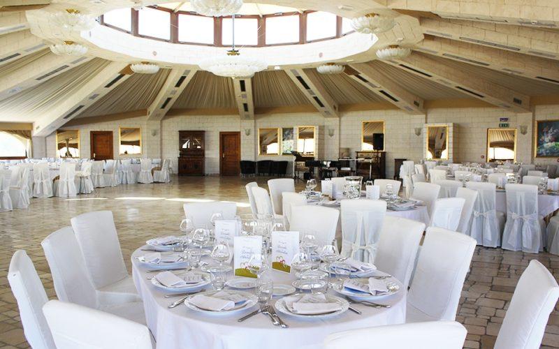 planetaria room_wedding