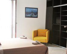 Rooms & Aparts Lecce
