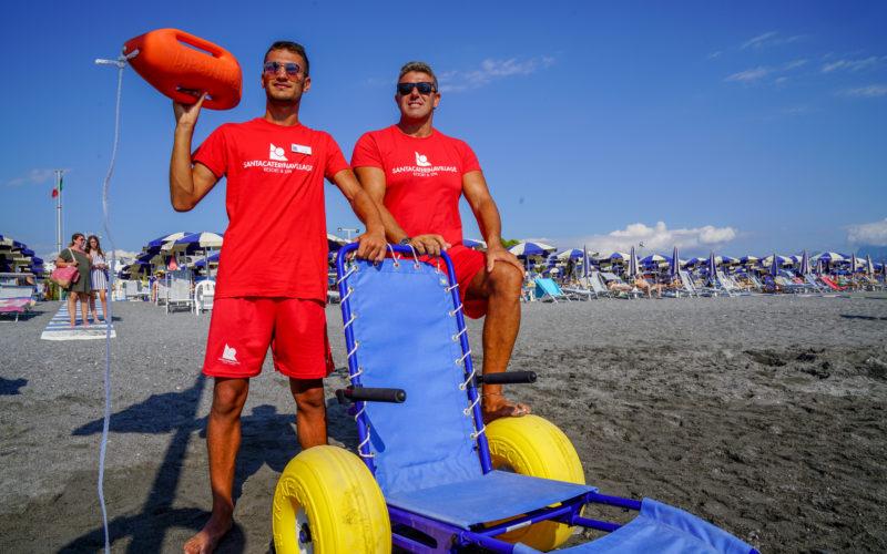 Beach_lifeguard