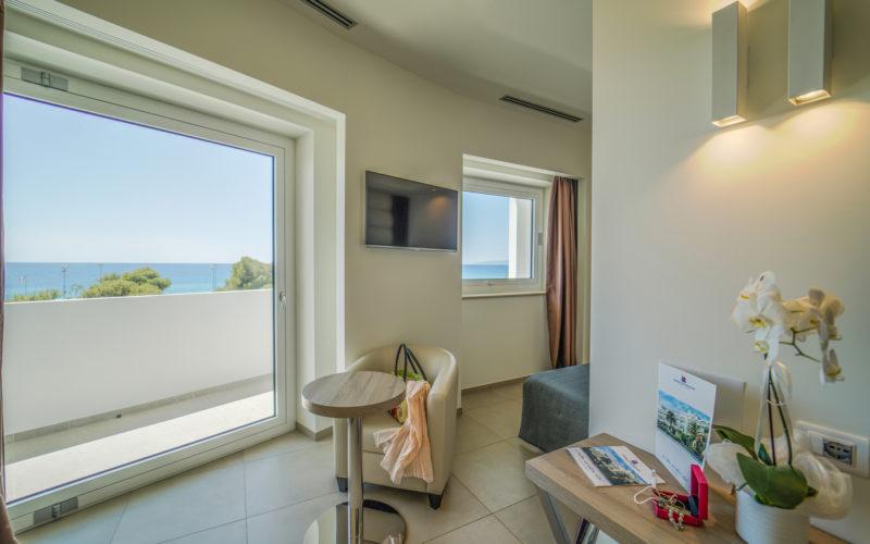 Resort_JuniorSuite