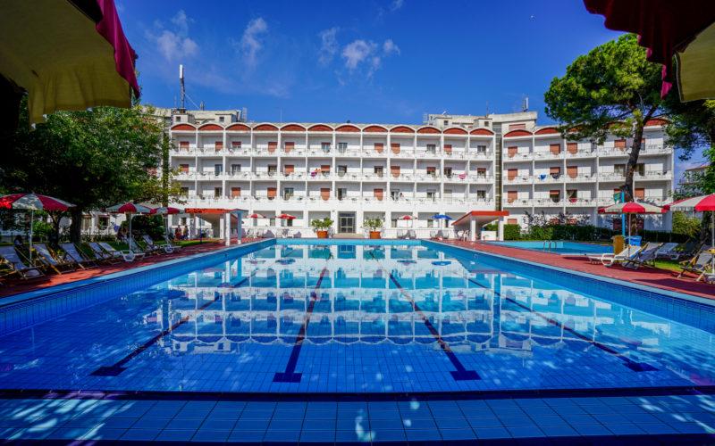 Santa Caterina_Swimming Pool