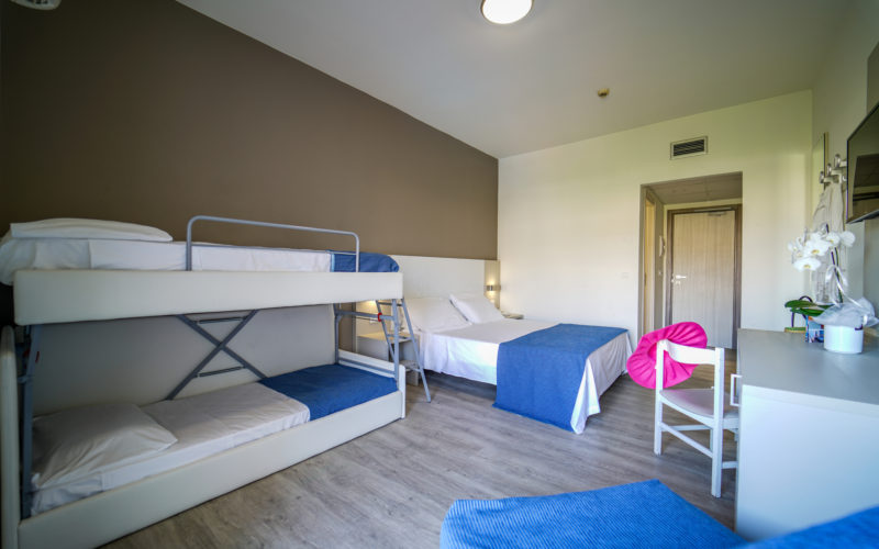 Village_Comfort Room