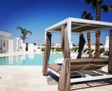 I Mestri Resort Holiday Homes