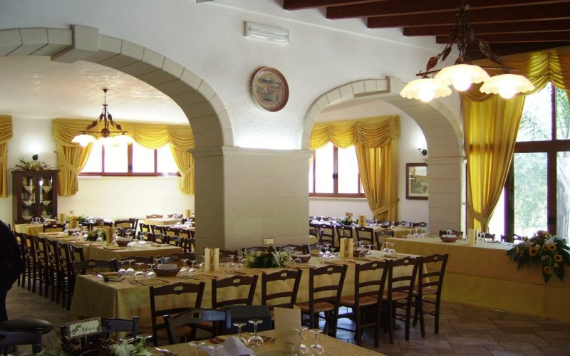 Restaurant_indoor