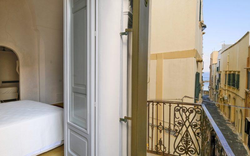 Suite Le Librerie_sew view