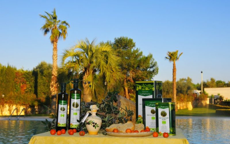 olive oil_production