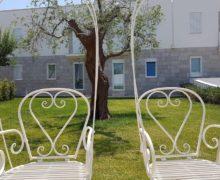 I Mestri Resort Holiday Homes