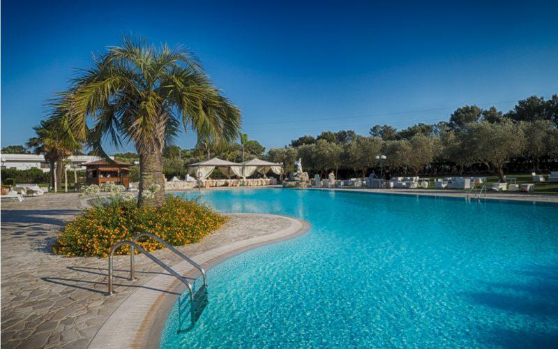 Swimming Pool_view