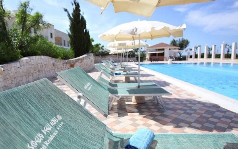 swimming pool_solarium
