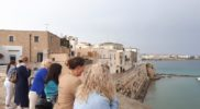 Puglia_Fam Trip JLK Collection