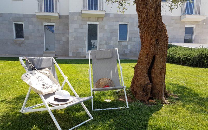 garden_relax moments