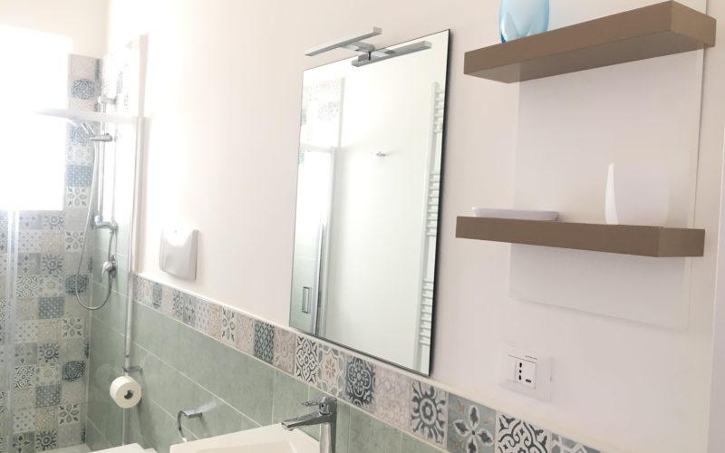 Apartment_Bathroom