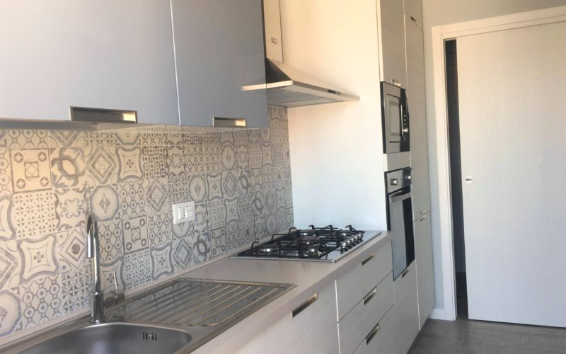 Apartment_kitchen