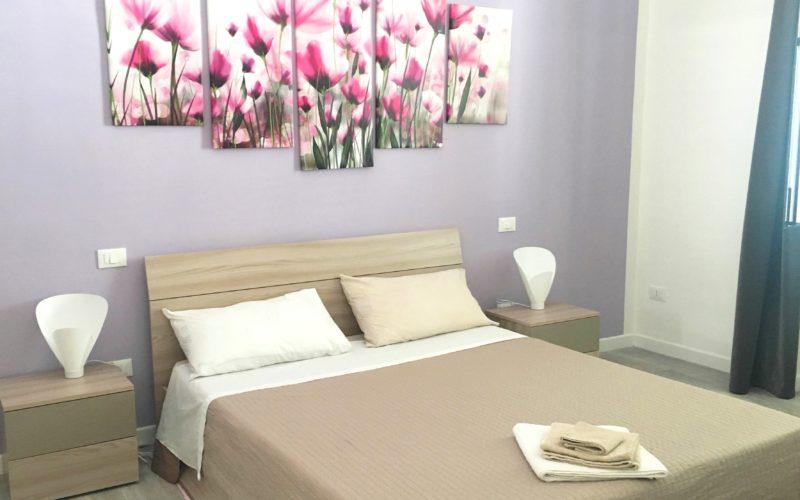 Bedroom_Apartment