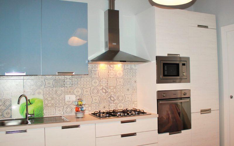 Kitchen_Apartment