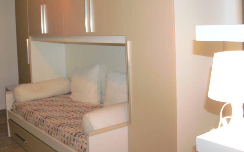 Sofa Bed_Apartment