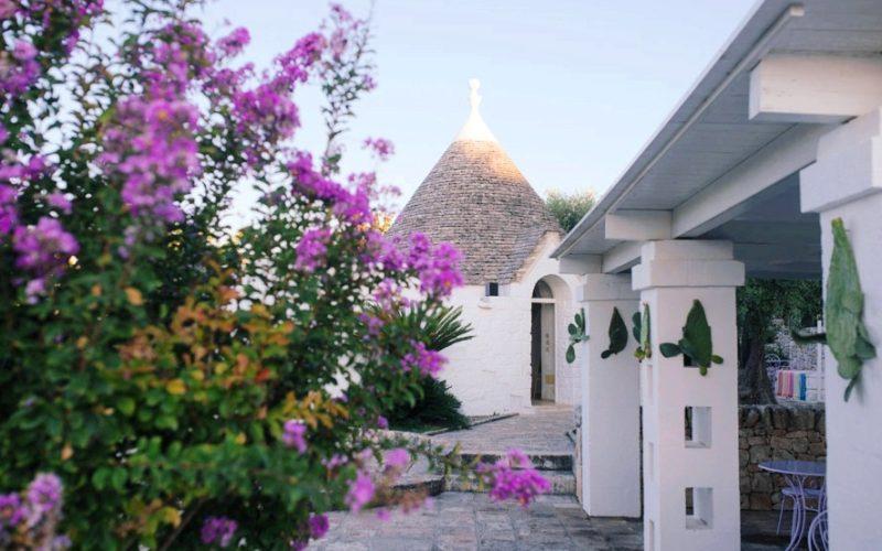 garden_trulli villa cenci