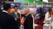 Italian Ambassador_Balttour 2018