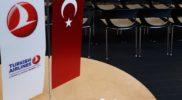 Workshop Turkish Airlines