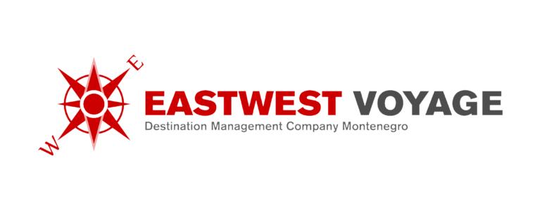 EASTWEST VOYAGE DMC – MONTENEGRO