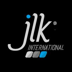 JLK International