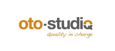 Oto studio – Poland