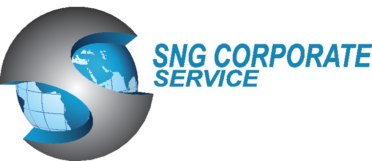 SNG CORPORATE SERVICE – RUSSIA